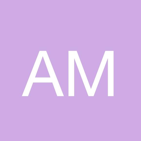 ajm2021